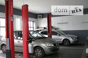 Продажа готового бизнеса, Винница, р‑н.Старый город, ЯковаГалчевского(Тимощука)улица