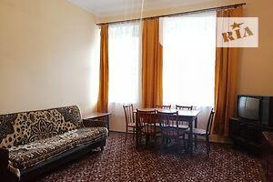 Долгосрочная аренда квартиры, Тернополь, р‑н.Центр, Валоваулица