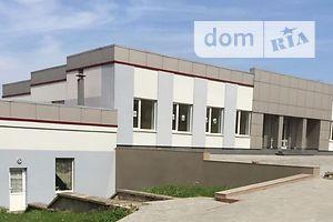 Долгосрочная аренда производственного помещения, Ровно, р‑н.Северный, Строителейулица