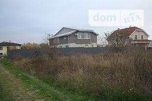 Продаж ділянки під житлову забудову, Київська, Києво-Святошинський, c.Горбовичі, Мельникаулица