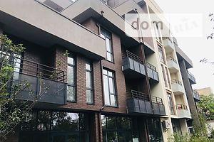 Продаж квартири, Одеса, Недєлінавулиця, буд. 82а