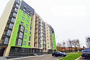 Продаж квартири, Вінниця, р‑н.Корея, ГенералаАрабеявулиця