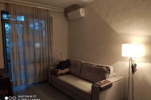 Продажа квартиры, Одесса, р‑н.Приморский, Гагарина(Ботаническая)проспект, дом 23