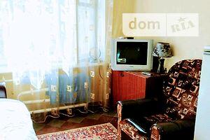 Продаж кімнати, Миколаїв, р‑н.Проспект Миру, 11продольная, буд. 5