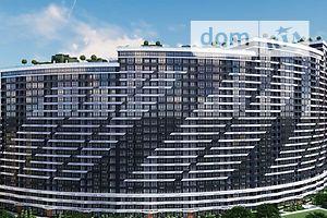 Продажа квартиры, Одесса, р‑н.Приморский, Курортныйпереулок, дом 2
