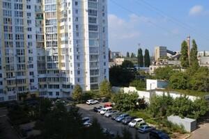 Продаж квартири, Одеса, р‑н.Середній Фонтан, Середньофонтанськавулиця