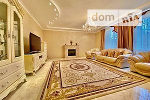 Продажа дома, Николаев, р‑н.Ингульский, Ингульская6-яулица