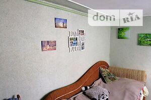 Продажа квартиры, Черновцы, р‑н.Центр, 28Июняулица