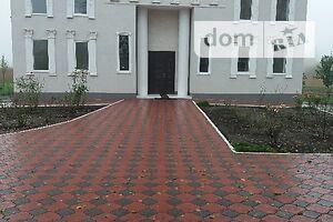 Продажа дома, Чернигов, р‑н.Яловщина, 1-гоМаяулица