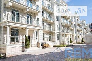 Продажа квартиры, Одесса, р‑н.Киевский, Фонтанская(Перекопскойдивизии)дорога, дом 1