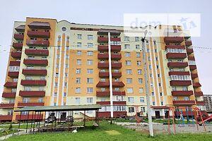Продажа квартиры, Хмельницкий, р‑н.Автовокзал №1, Трудоваяулица