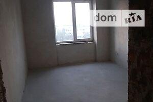 Продаж квартири, Хмельницький, р‑н.Виставка, Мирупроспект, буд. 0