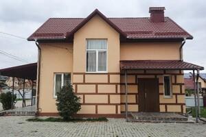 Продаж будинку, Вінниця, р‑н.Агрономічне, Вересневийпровулок