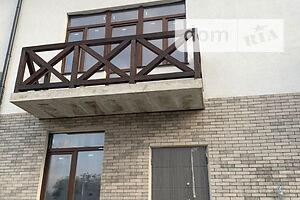 Продажа дома, Хмельницкий, р‑н.Выставка