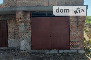 Продажа дома, Тернополь, c.Шляхтинци