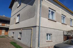 Продаж будинку, Тернопільська, Теребовля, р‑н.Теребовля