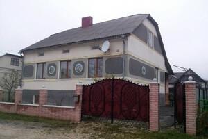 Продаж будинку, Тернопільська, Збараж, р‑н.Збараж