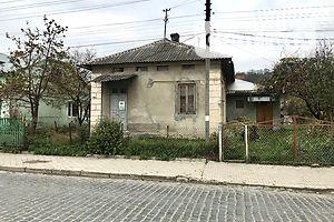 Продаж частини будинку, Тернопільська, Чортків, р‑н.Чортків, Залізничнавулиця, буд. 70