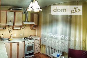 Долгосрочная аренда квартиры, Ровно, р‑н.Ленокомбинат, Ленокомбинатовскаяулица