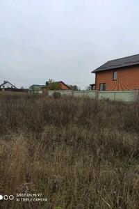 Продаж землі комерційного призначення, Вінниця, р‑н.Академічний, СтефаникаВасиля3-йпровулок
