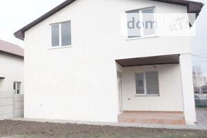Продаж будинку, Одеса, р‑н.Червоний Хутір, Массив15