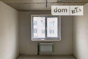Продажа квартиры, Луцк, р‑н.Теремно, Ровенскаяулица