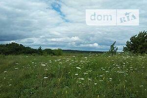 Продажа земли сельскохозяйственного назначения, Ровно, c.Грушвица Первая