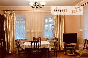 Сниму дом в Чернигове долгосрочно
