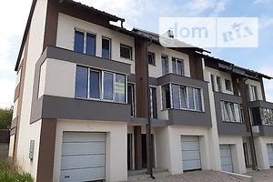 Продається будинок 3 поверховий 190 кв. м з подвалом