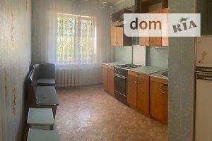 Продажа квартиры, Ровно, р‑н.Автовокзал, Київська