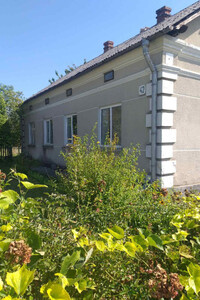 Продажа дома, Тернопольская, Збараж, р‑н.Збараж, ІванаФранка, дом 42
