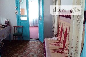 Куплю частный дом в Звенигородке без посредников