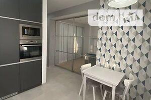 Продажа квартиры, Одесса, р‑н.Приморский, Генуэзскаяулица, дом 3б