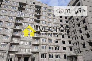 Продажа квартиры, Полтава, р‑н.Мотель, ЕвропейскаяФрунзеулица, дом 146Е
