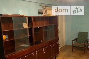 Продажа квартиры, Тернополь, р‑н.Восточный, ГалицкогоДанилабульвар, дом 10