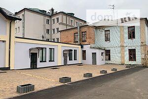 Продаж офісного приміщення, Вінниця, р‑н.Центр, ВасиляСтусавулиця