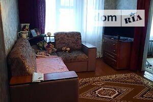 Продажа квартиры, Киевская, Белая Церковь, р‑н.Центр, Лермонтова, дом 19