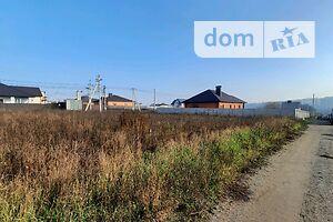 Продаж ділянки під житлову забудову, Вінниця, c.Шкуринці, Козацькавулиця