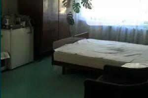 Продается 3-комнатная квартира 60 кв. м в Николаеве