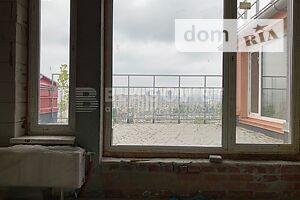 Продажа квартиры, Киев, р‑н.Днепровский, Регенераторнаяулица, дом 7к2