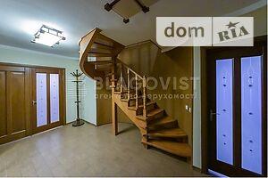 Продажа квартиры, Киев, р‑н.Дарницкий, ст.м.Позняки, Драгомановаулица, дом 17