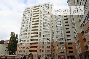 Продажа квартиры, Одесса, р‑н.Киевский, Костандиулица