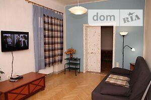Продажа квартиры, Львов, р‑н.Галицкий, Рынокплощадь, дом 29