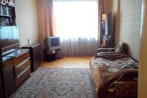 Сдается в аренду комната 55 кв. м в Львове