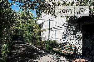 Продается одноэтажный дом 160 кв. м с участком