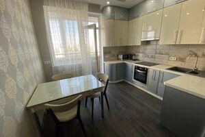 Продажа квартиры, Одесса, р‑н.Приморский, Среднефонтанскаяулица, дом 0