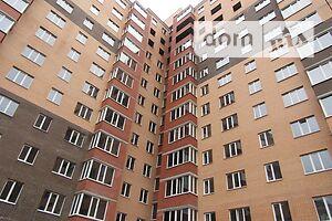 Продаж квартири, Вінниця, р‑н.Старе місто, Покришкінавулиця, буд. 8В