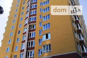 Продажа квартиры, Одесса, р‑н.Суворовский, ГенералаБочароваулица, дом 45а