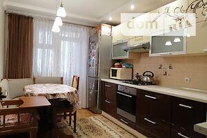 Продаж квартири, Тернопіль, р‑н.Дружба, Лучаківськоговулиця