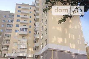 Продажа офисного помещения, Чернигов, р‑н.ЗАЗ, Мирапроспект, дом 271В